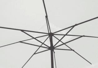 interno ombrellone